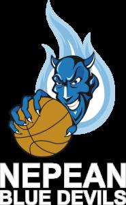 blue-devil-embroidered-logo1