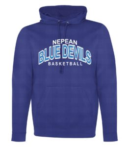 hoody-blue-with-twill