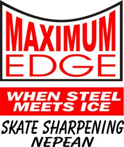 maximum-edge-for-website