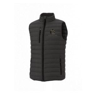 raiders-down-vest