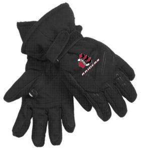 raiders-gloves