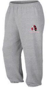 raiders-swear-pants