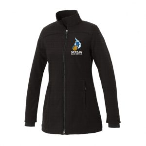 womens-softshell-with-logo