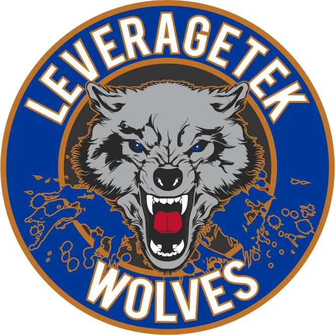 leveragetek wolves