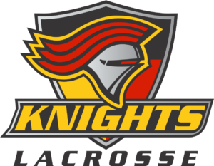 knights lacrosse