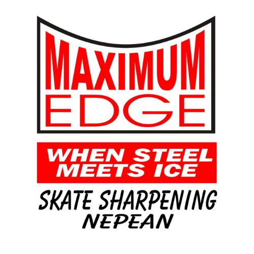 maximum edge